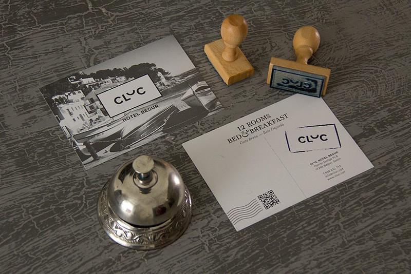 Collserola-Cluc-FotoTargeta copia