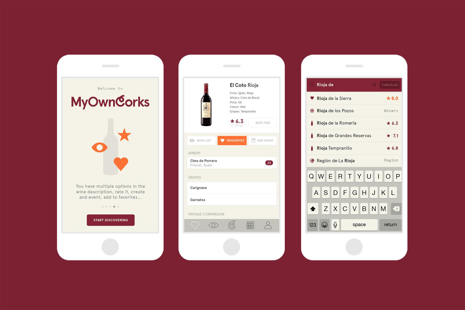 Collserola-MyOwnCorks-Mobiles
