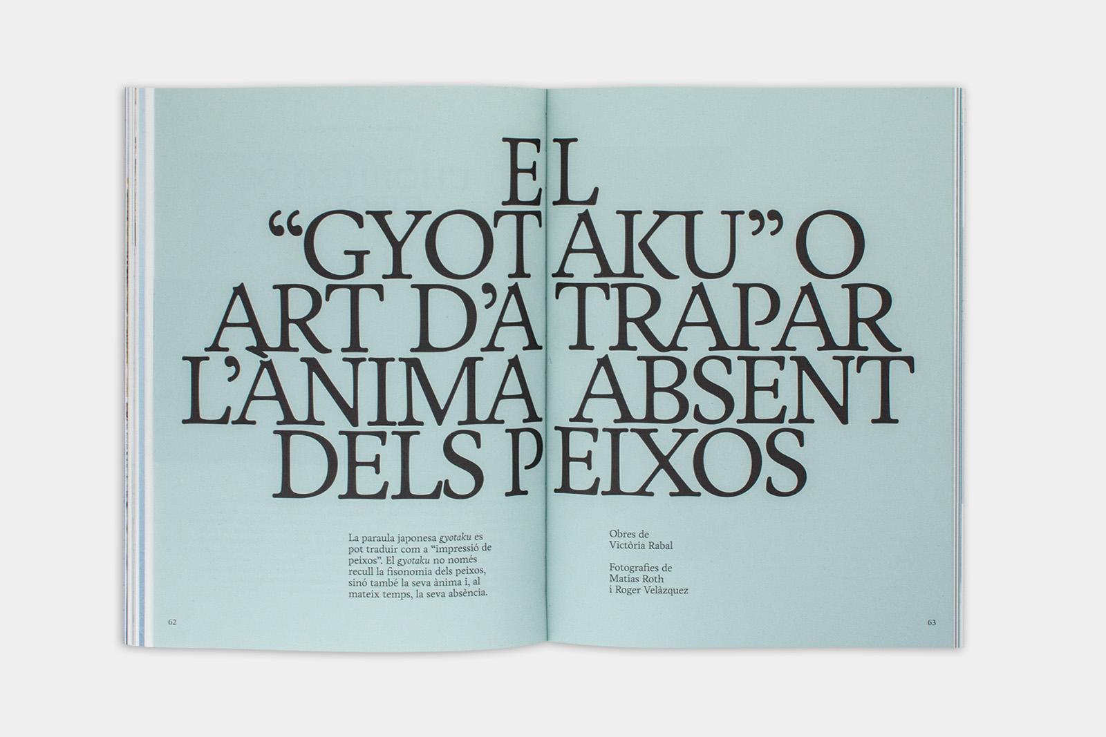 Collserola-Sabir-Gyotaku