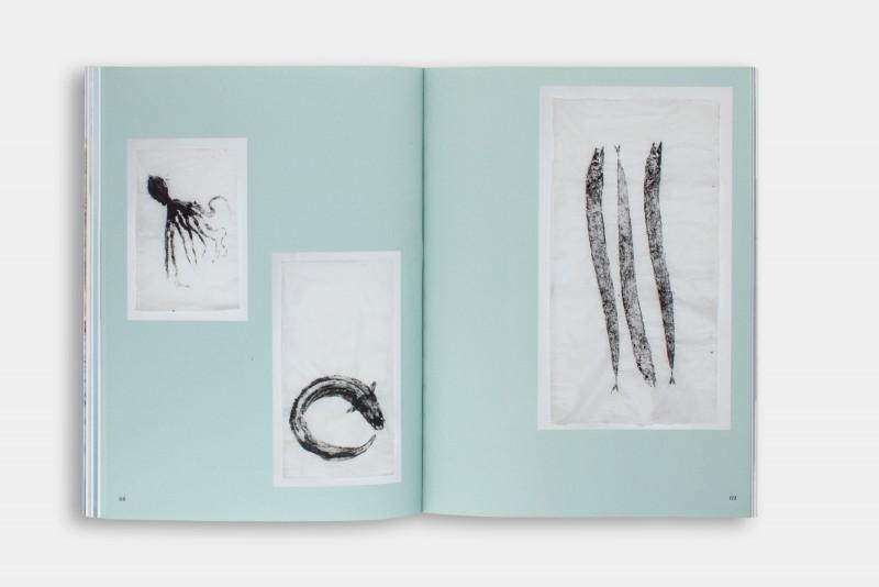 Collserola-Sabir-Gyotaku2
