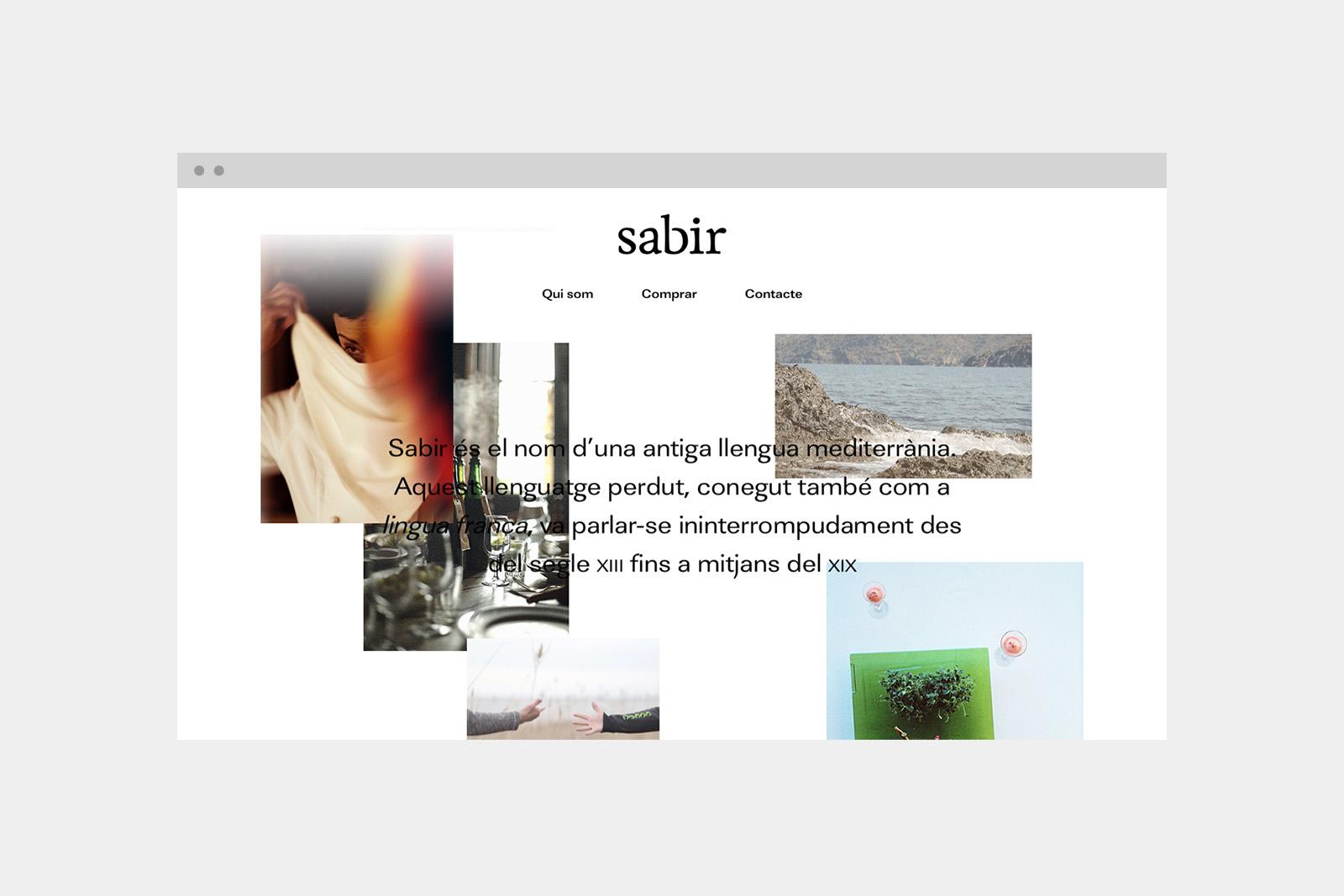 Collserola-Sabir-LandingPage