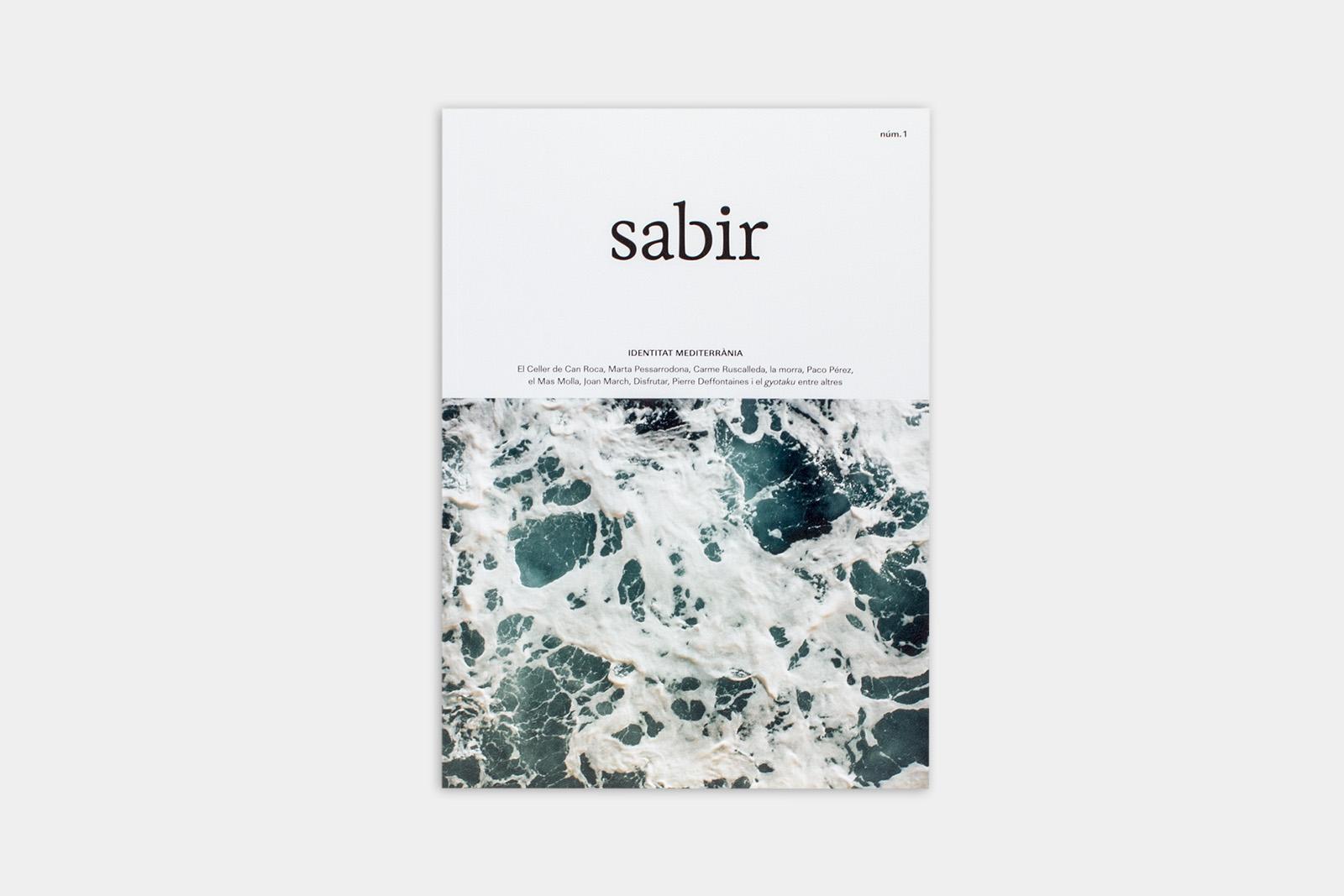 Collserola-Sabir-PortadaCenter