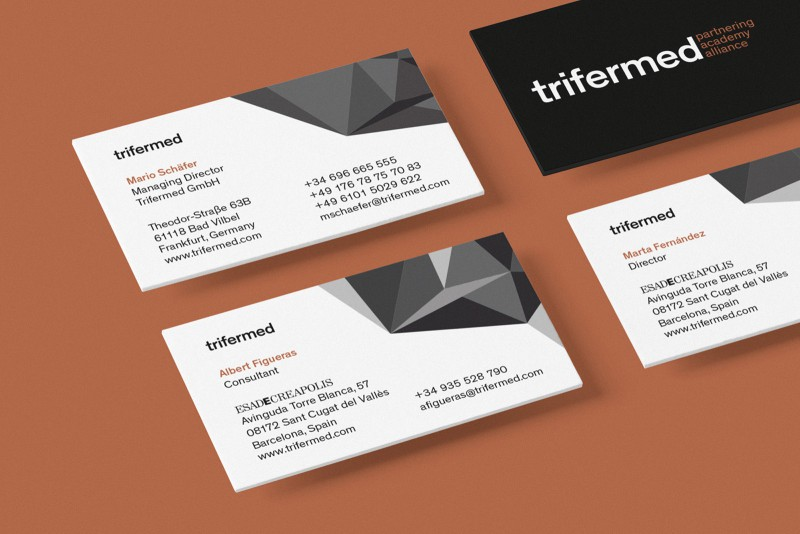 Collserola-Trifermed-Cards