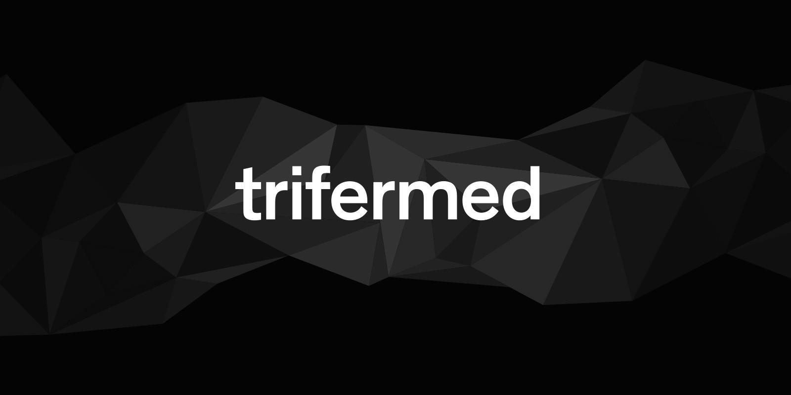 Trifermed