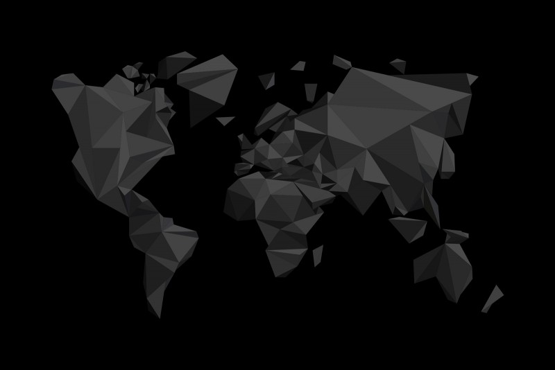 Collserola-Trifermed-Map