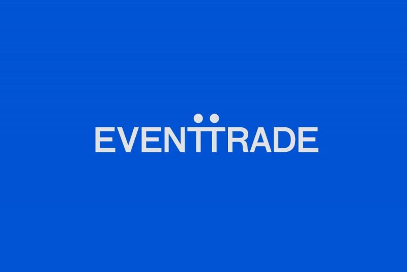 Event Trade