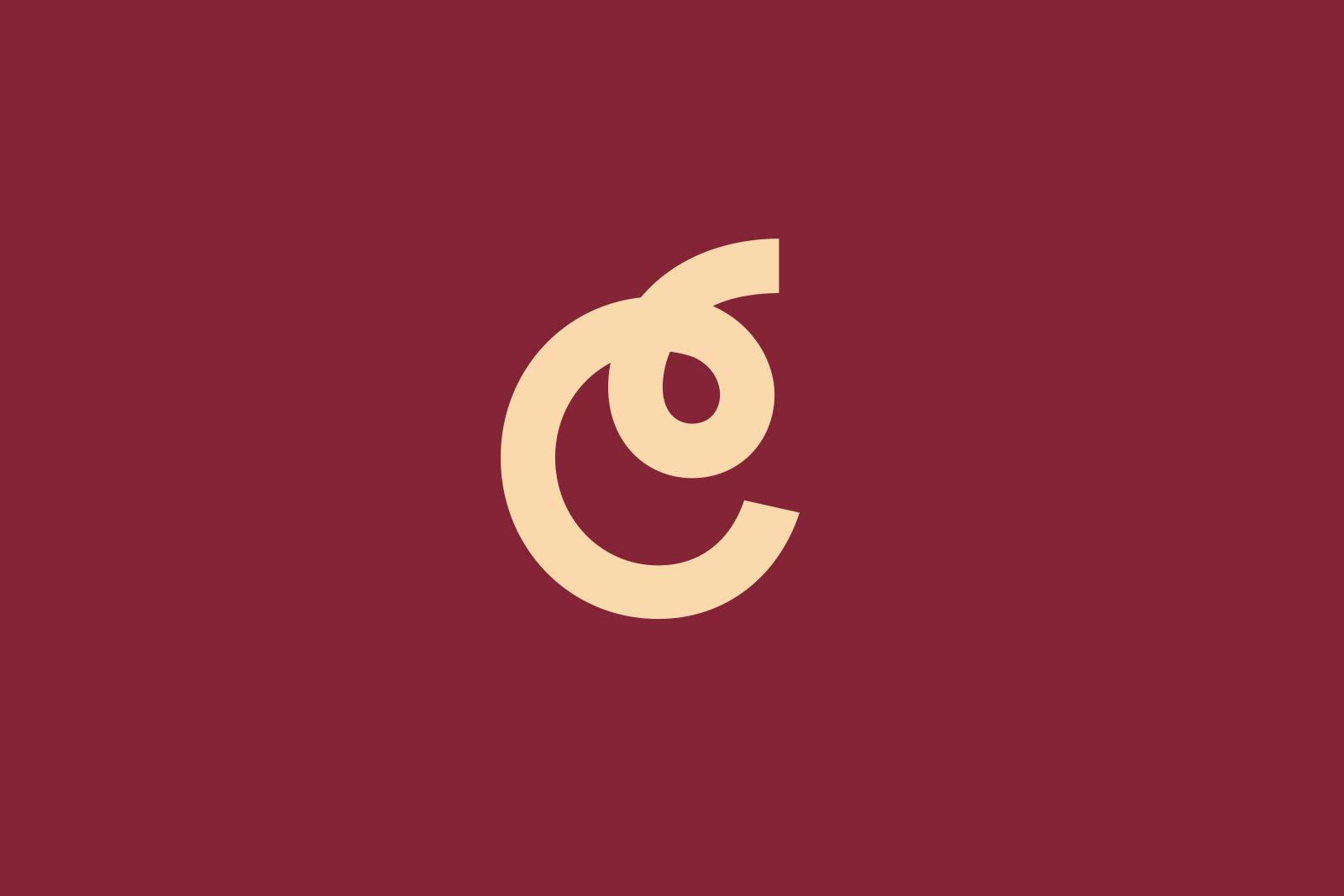 MyOwnCorks-Collserola-icon