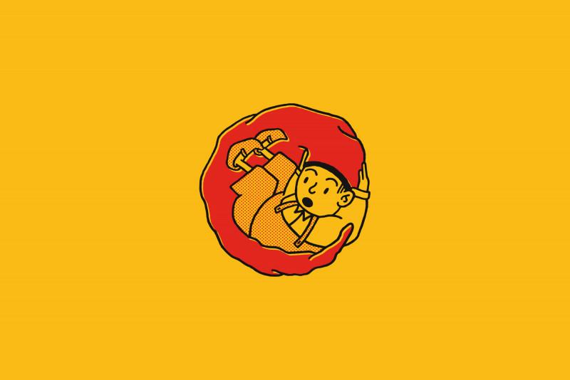 Catalan Rosso
